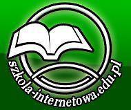 http://szkola-net.kei.pl/file.php/1/Logo.jpg